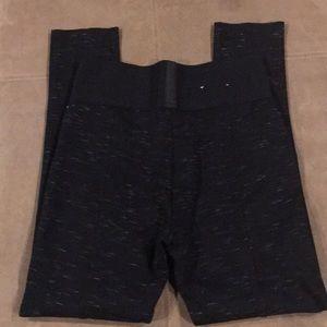 Calvin Klein Pants - Women's Calvin Klein Power Stretch Pants M medium